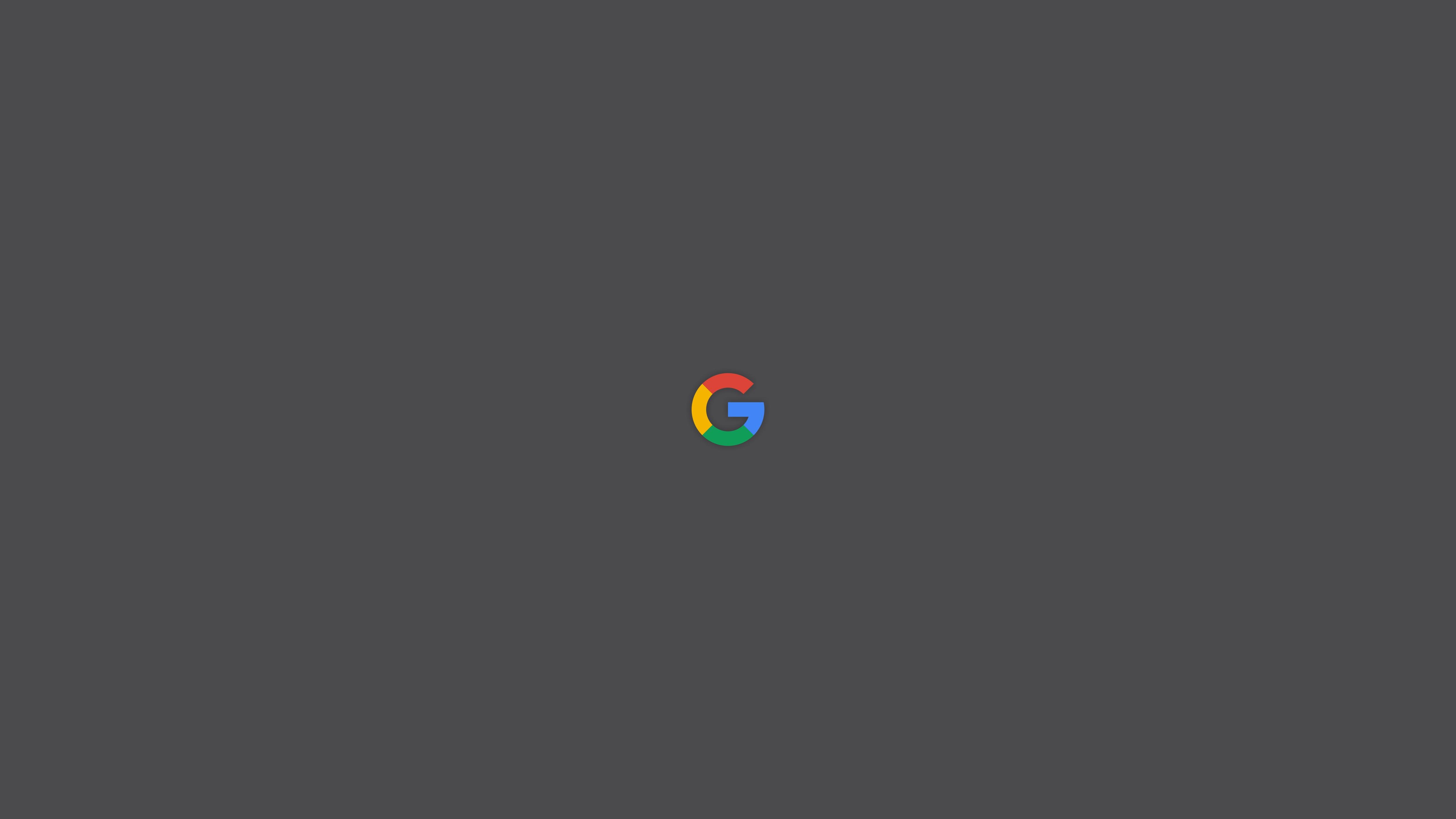 Os Easter Eggs mais legais do Google